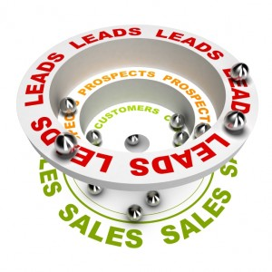 Facebook drives mid-funnel sales actions for dealers