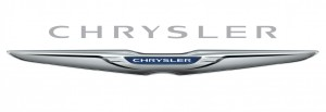 Chrysler dealership digital marketing